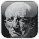 Quotations by Cato the Elder